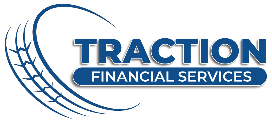Traction Financial